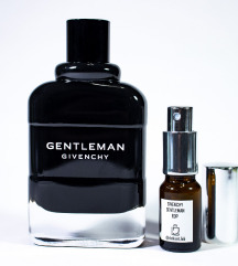 Givenchy Gentleman edp - Dekant 5/10ml