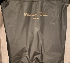 Massimo Dutti original musko odelo