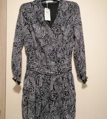 Reserved haljina etiketa Sada 1500