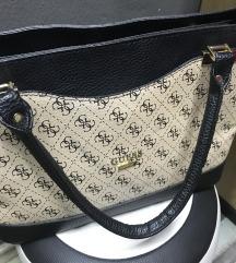 Guess original torba Samo prodaja