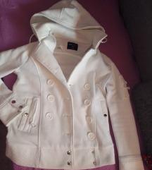 Fb sister prolecna jaknica xs