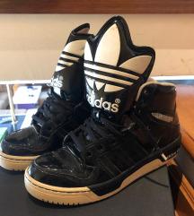 Adidas original patike crne 39