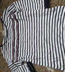 Basic majica 349 din