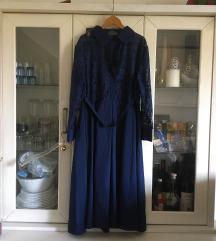 REZZ ARTIGLI  IT  haljina BOZANSTVEN MODEL L/XL