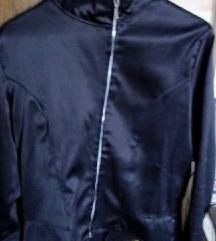 Satenska jaknica M