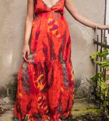 Leprsava letnja haljina