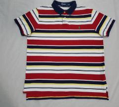 Polo Ralph Lauren original muska majica HIT CENA