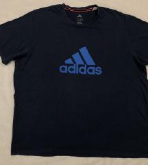 Adidas original muska majica 2xl