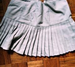 Dve suknje za 800