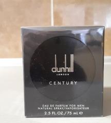 Dunhill Century original,75 ml. edp