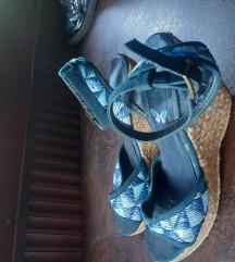 Sandale 39 Mermaid Italija