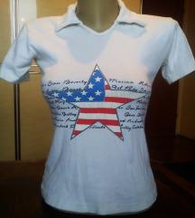 AMERICAN FLAG majica S