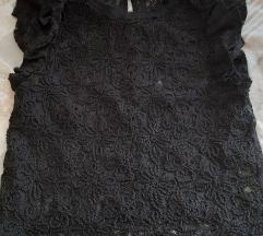 Zara majica AKCIJA 1300 DIN !!!