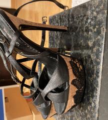 Sandale snizene 1200