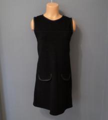 Zata Knitwear prsluk tunika M