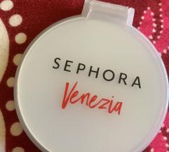 Sephora Venezia ogledalce%%%