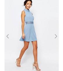 New Look haljina Nova