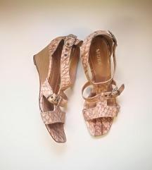 Mubb sandale 39 (25cm)