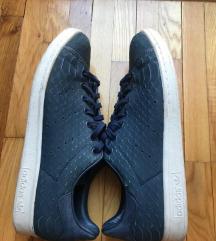 Adidas Stan Smith Decon patike original