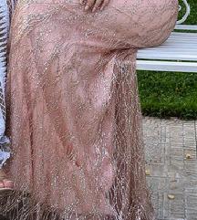 Svecana haljina univerzalna