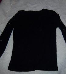 Majica sa nitnama DODO