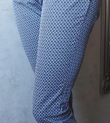 Pantalone#snizenje
