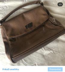 PS torba AKCIJA
