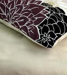 AKCIJA NOVO! Set posteljina za francuski lezaj