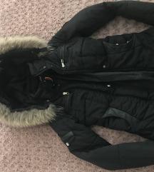 Froccella jakna italijanska orig vel.XS skupocena