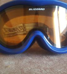 Ski naocare Blizzard