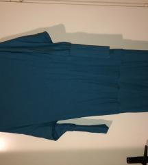 PS fashion haljina viskoza