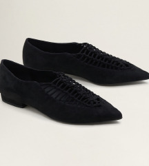Mango cipele/39/ 2800din/ NOVO!