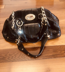 Versace original torba LUX