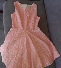Fb sister predivna haljina S