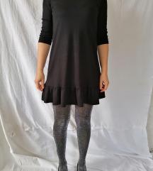 Reservd haljina