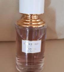 Boucheron Santal de Kandy parfem,original