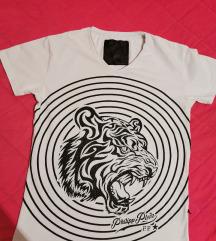 original Philipp Plein majica