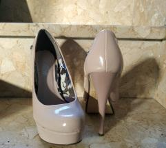 Kitten cipele