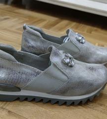 Tamaris cipele koza