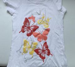 Majica za devojcice REZ