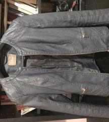 Orsay kozna jakna