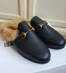 Gucci papuče nove 39