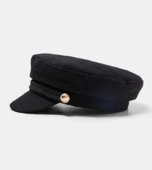 Zara nova kapa