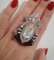 HelenaDia prsten NOV