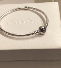 Pandora Nova narukvica