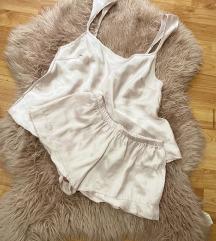 Pidžamica