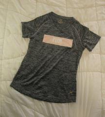 429. Pro Touch majica kratkih rukava dry plus