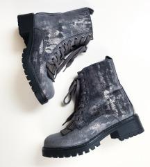 Ellie Goulding cipele