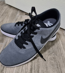 Nike SB - Original
