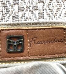 FRACOMINA bez pantalone velicina 30/44